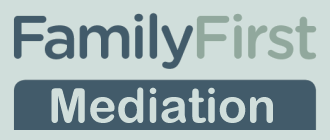 Family First Mediation
