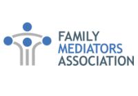 Family Mediators Association