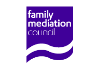 Family Mediation Council